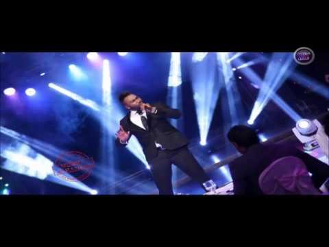 يوتيوب تحميل اغنية عمري حبيبي ويدو 2015 Mp3