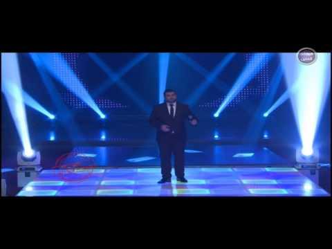 يوتيوب تحميل اغنية يسوون الون زياد يوسف 2015 Mp3