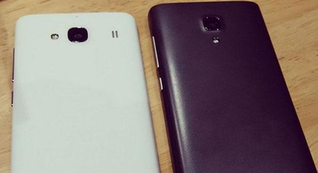������� ���� ���� ������ Xiaomi Redmi 2S ������ 2015