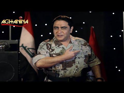 تحميل اغنية شو سهل الحكي mp3