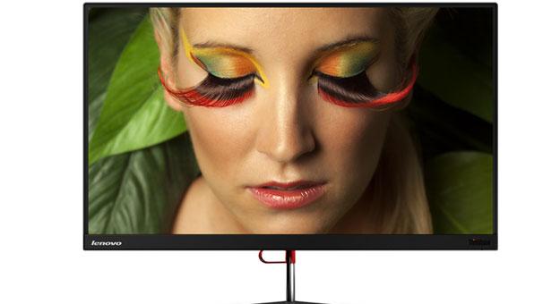 ������� ���� ����  ������ ThinkVision X24