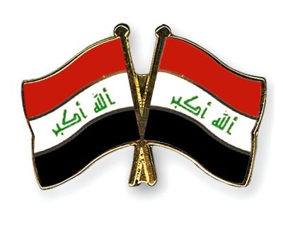 مواعيد مباريات المنتخب العراقي اسيا