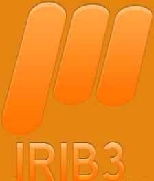 ���� ���� irib 3 ��������� ������� ����� �������� ��� ���� 2015