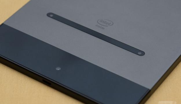 ��� �������� ����� Dell Venue 8 7000