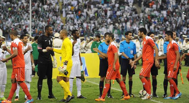 مواعيد مباريات المنتخب البحريني اسيا 379623_dreambox-sat.