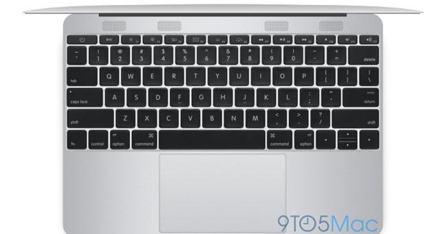 ��� �������� ��� ��� ��� MacBook Air ������ 2015