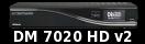 Newnigma2 v4.0.12 for DM 7020 HD v2