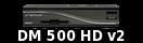 Newnigma2 v4.0.12 for DM 500HD v2
