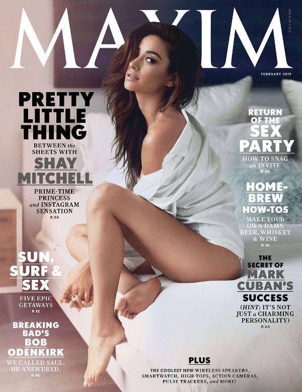 ��� ��� ����� ��� ���� Maxim ������ 2015