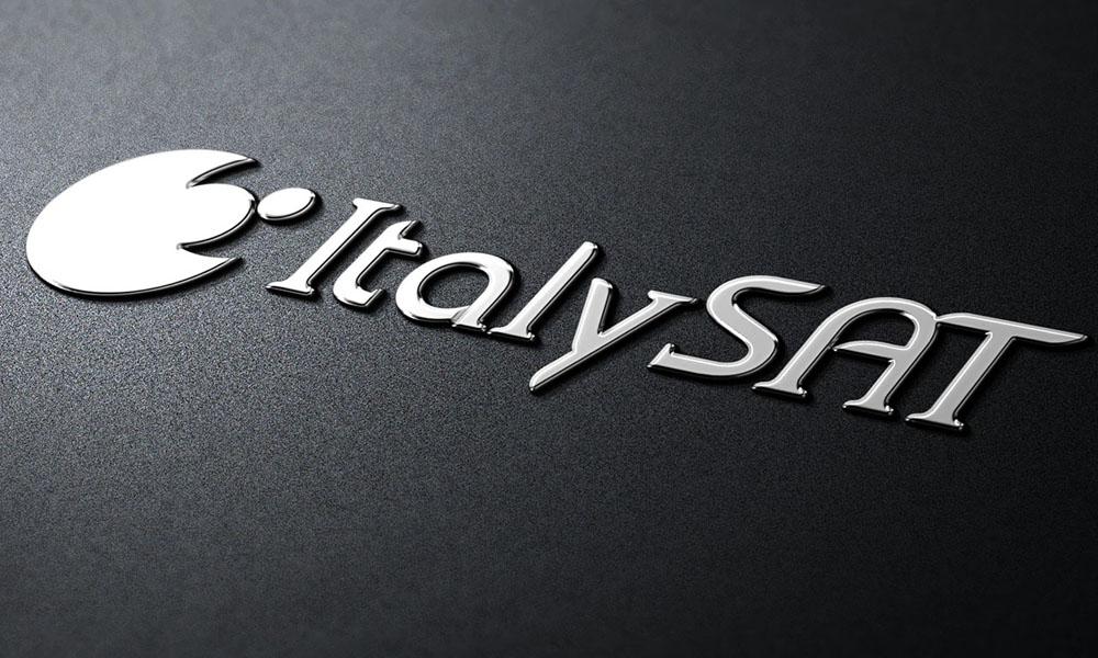 Italysat 7.0.160 dm500hd ramiMAHER ssl84D