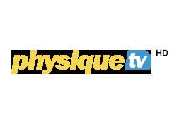 ���� my Physique TV HD  ������  ��� ��� Badr-4/5/6 @ 26� East