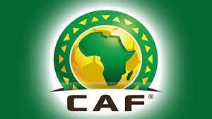 موعد وتوقيت مباراة غينيا والكونجو اليوم السبت 17-1-2015
