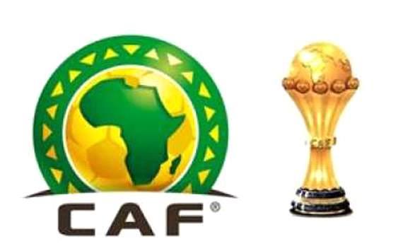 موعد وتوقيت مباريات كأس إفريقيا اليوم السبت 17-1-2015