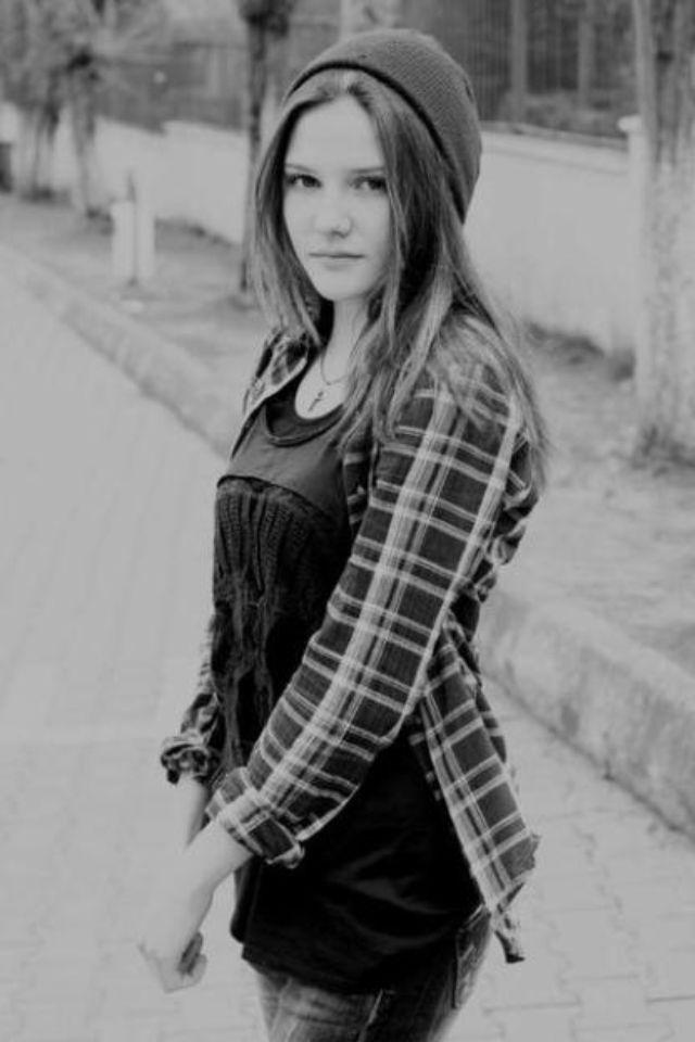 التركية ألينا 2015