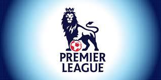 موعد وتوقيت مباريات الدوري الإنجليزي اليوم الأحد 18-1-2015