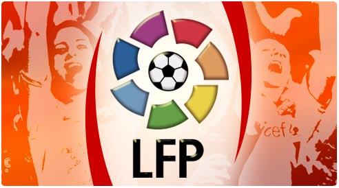 موعد وتوقيت مباريات الدوري الإسباني اليوم الأحد 18-1-2015