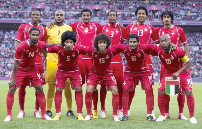 موعد وتوقيت مباراة الإمارات وإيران اليوم الإثنين 19-1-2015