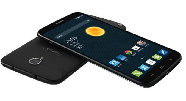 ���� ��� ���� One Touch Hero 2 �� ��� 2015