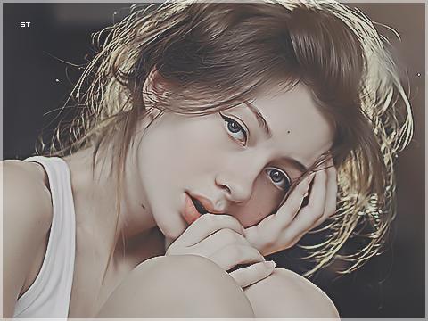 صور خلفيات بنات رومانسية جميلة وجديدة 2015