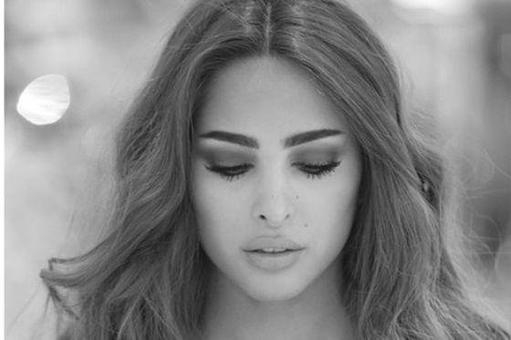 صور الكويتية فوز الفهد 2015 , أحدث صور فوز الفهد 2015
