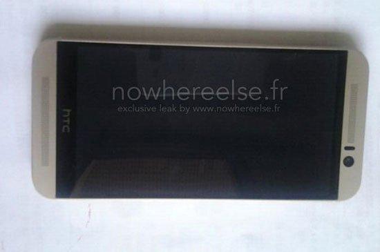 ��� ����� ����� ����� HTC One M9