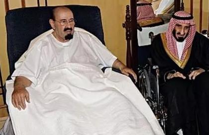 أشهر أقوال الملك الراحل عبدالله