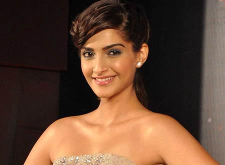 ��� ����� ����� ��� ���� ���� Filmfare ������ 2015