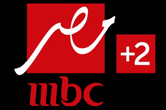 ���� ���� �� �� �� ��� 2 mbc ������� ������� ������ �������� 2015