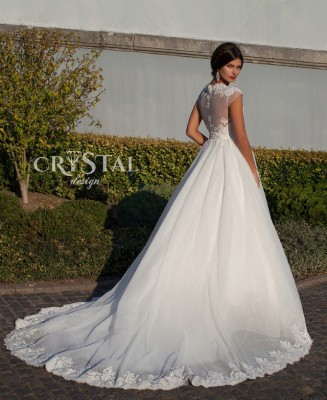 ��� ������ ���� crystal design ���� 2015