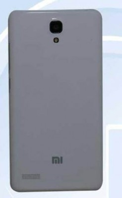 ������� ���� ���� Redmi Note 2 ������ 2015