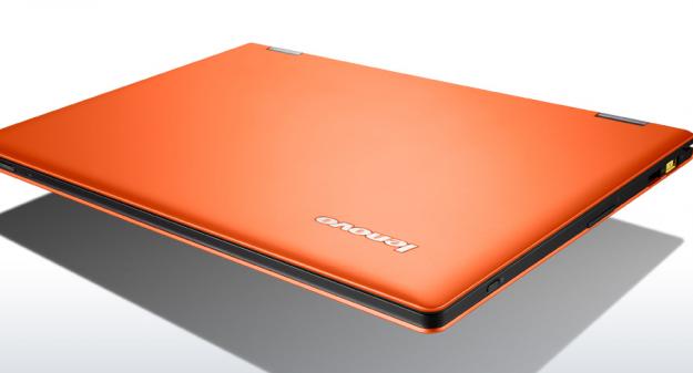 ������� ���� ��� ��� ������ IdeaPad Yoga 13 ������ 2015