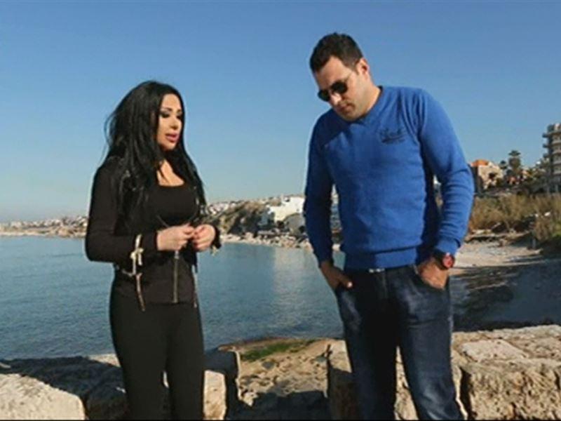 يوتيوب مشاهدة برنامج كتير سلبي حلقة اليوم السبت 31-1-2015