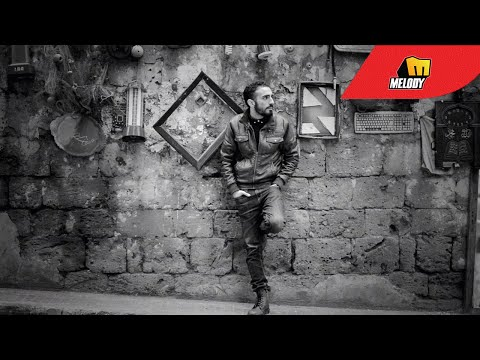 يوتيوب تحميل اغنية عمرك كريم نجيب 2015 Mp3