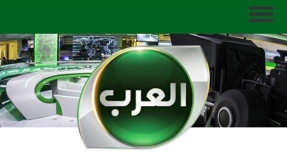 أسباب وتفاصيل توقف قناة العرب