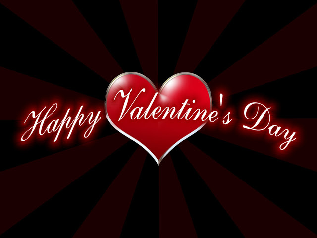 ��� ������ �������� �� ��� ���� 2015 Valentine's Day Wallpapers