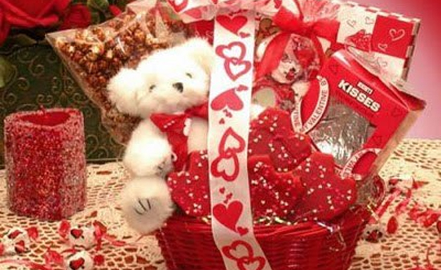 eec120c47 اجمل هدايا لعيد الحب 2015 , اروع هدايا مناسبة للمرأة فى عيد الحب 2015