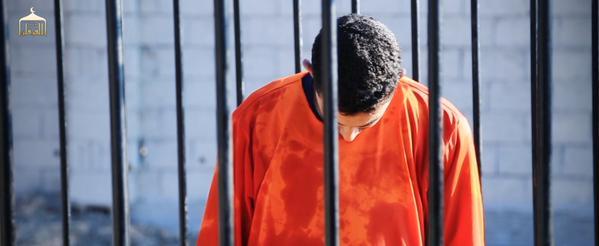 عاجل الأردن إعدام ساجدة الريشاوي