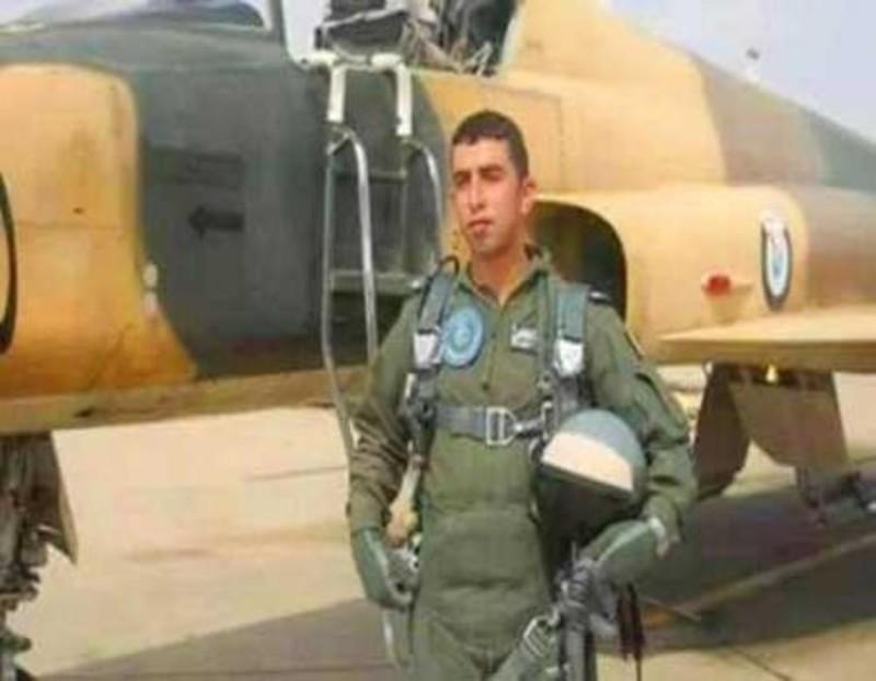 بيان القوات المسلحة الأردنية إعدام