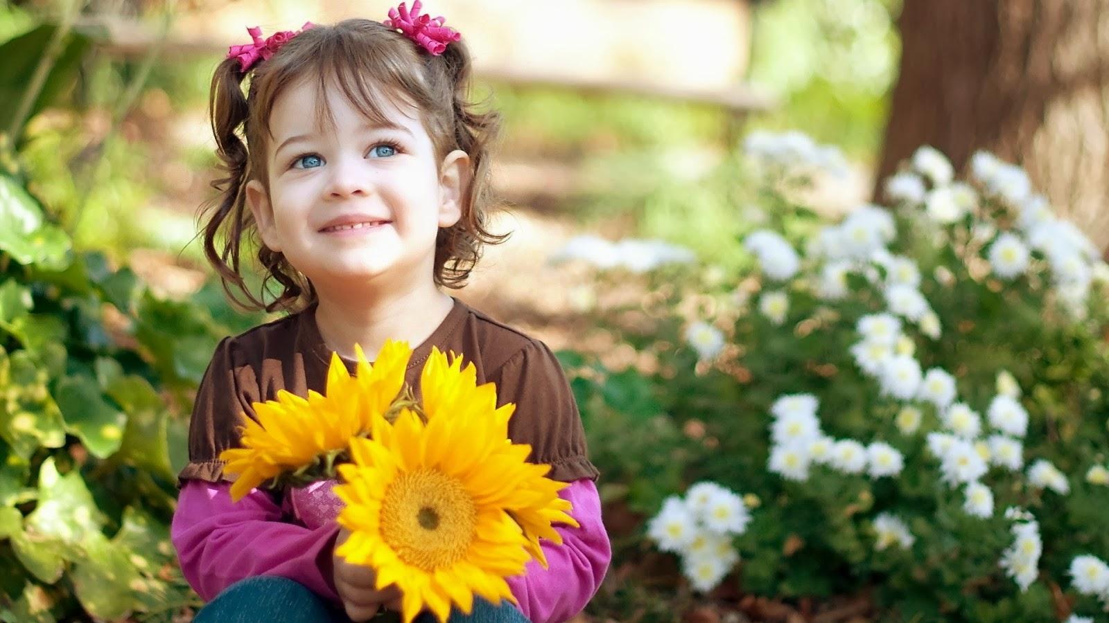 بوستات ومنشورات عن الحياة والسعادة 2015