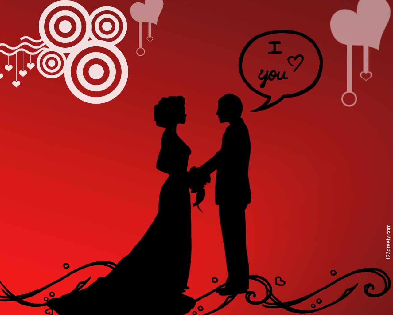 ��� ������ ����� ����� ���� ���� 2015 valentine's day card messages