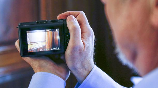 ��� �������� ������ ����� Canon EOS M3 ������� 2015