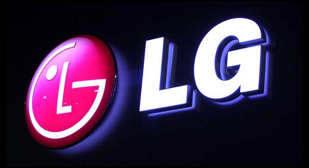 ����� ������� ���� �� �� lg y70 ������ 2015
