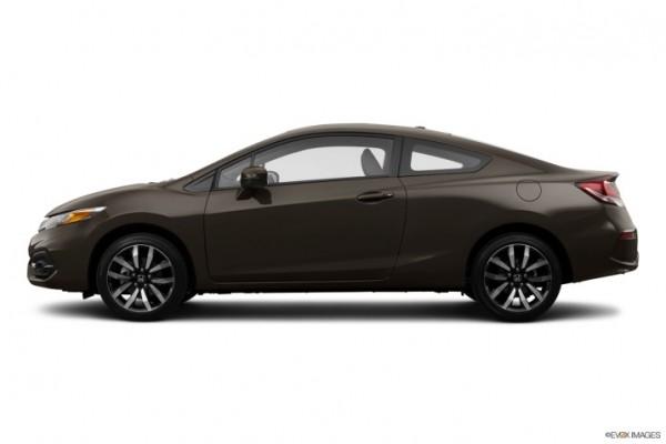 ��� ����� ����� ����� 2014 Honda Civic �� ������ �������