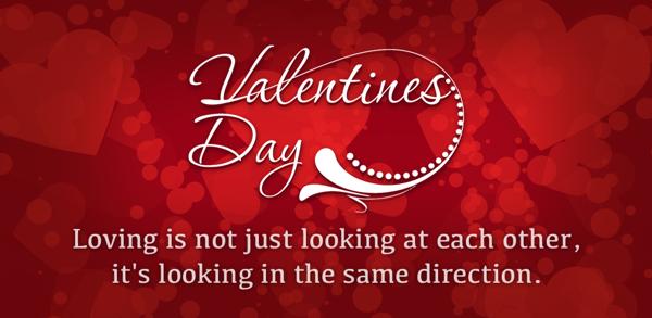 d7672fa13 مسجات ورسائل مصورة عيد الحب الفلانتين 14 فبراير 2015