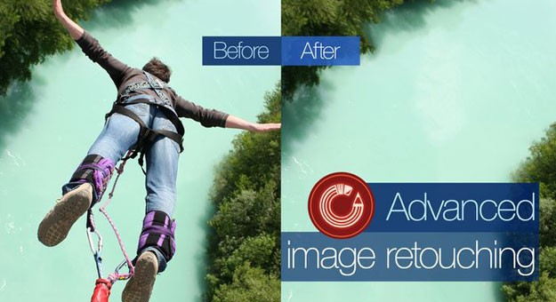 تحميل تطبيق هاندى فوتو handy photo للأندرويد 2015 رابط مباشر
