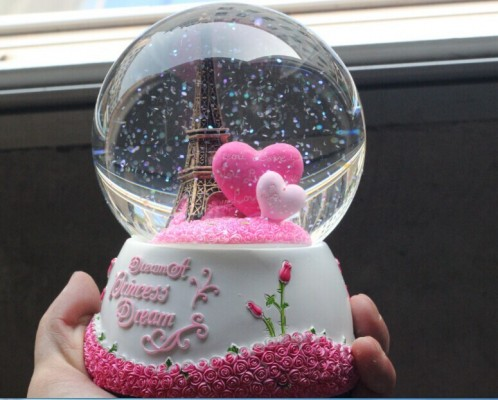 تعرف على اسعار هدايا عيد الحب 2015 في مصر