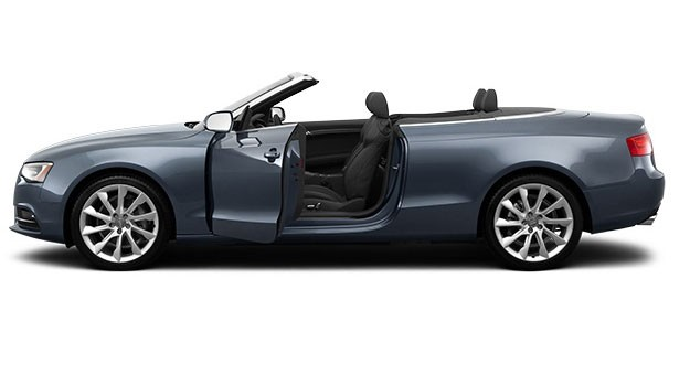 ��� ����� ���� ��� 5 2015 Audi A5 �� ������ ������� �� ������� 2015