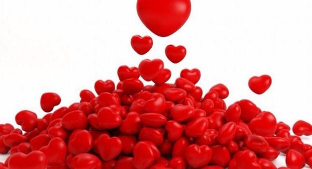 نصائح لغير العشاق الحب 2015
