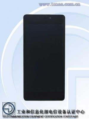 ��� �������� ���� ����� Gionee Elife S7 ������ 2015