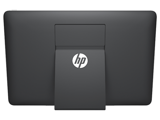 ������� ���� ����� ��� �� HP Slate 17 ������ 2015
